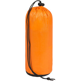 Mountain Equipment Ultralite Bivi - Bivouac - Double orange